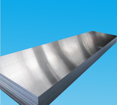 4047-F Al-Si Alloy Sheet